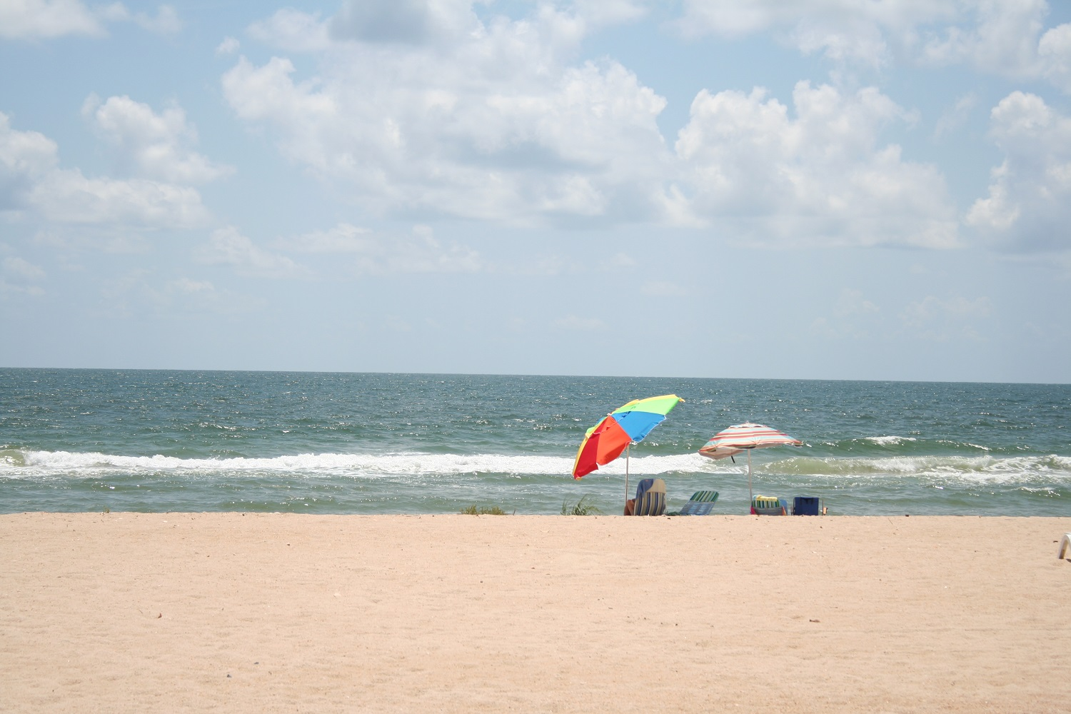 Everything You Need to Know about Island Adventures on St. George Island