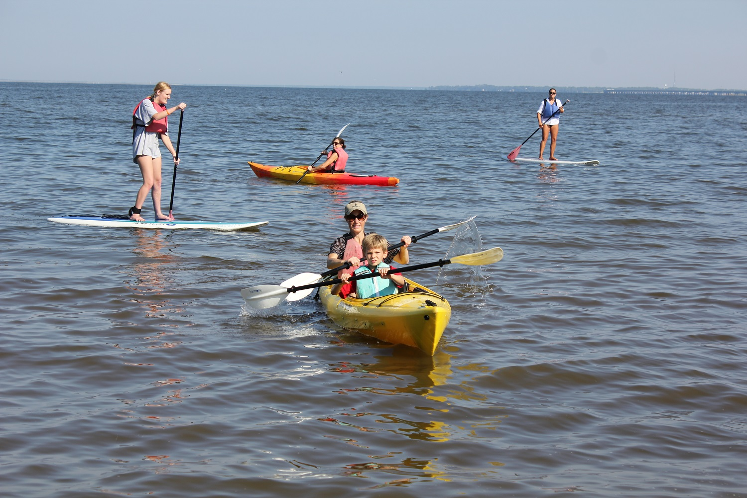 These Are the Best Things to do near Apalachicola Fl