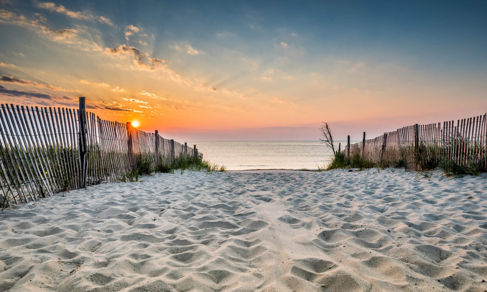 When is the Best Time to Visit Florida Beaches